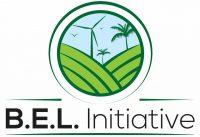 B.E.L. Haiti Initiative