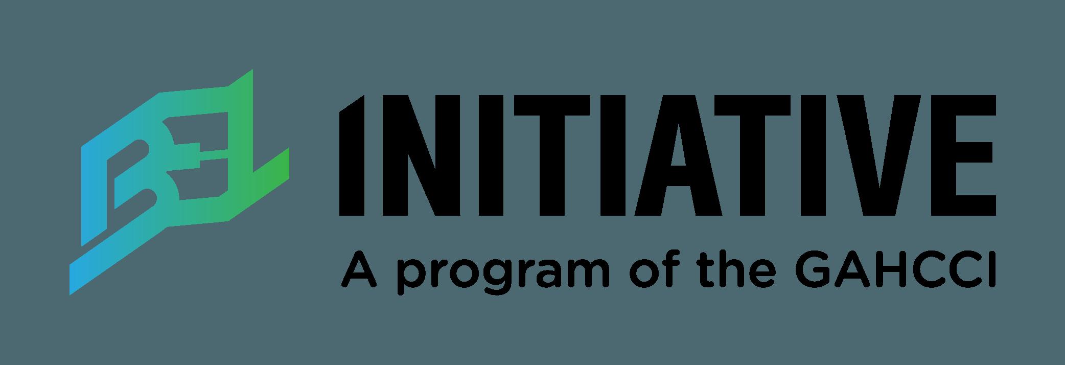 BEL Initiative
