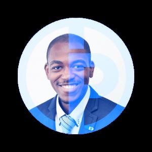 Profile Picture of Dr Edwin Magloire
